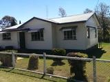 143 Wood Street Warwick, QLD 4370