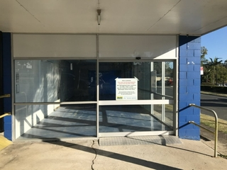 4 & 5/46 George Street Beenleigh , QLD, 4207