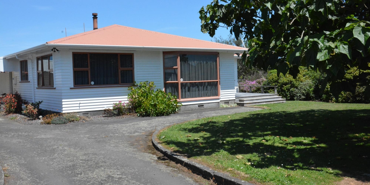 317 South Road Hawera featured property image