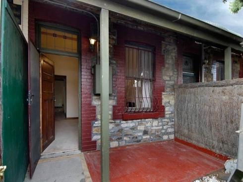 258 Gilbert Street Adelaide, SA 5000