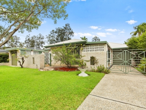 24 Uratta Street West Gosford, NSW 2250