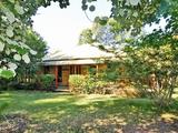 62-64 Prentice Avenue Old Erowal Bay, NSW 2540
