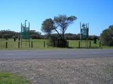 72 YAMBA STREET Hawks Nest, NSW 2324