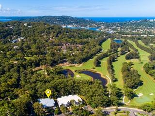 202/60 Parkland Road Mona Vale , NSW, 2103