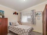 39 Parkin Road Colyton, NSW 2760
