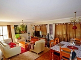 681/L30 Lowood Minden Road Coolana, QLD 4311