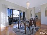 23 Langdon Avenue Margate, QLD 4019