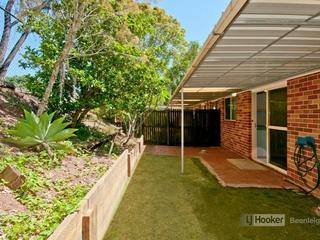 1/26-38 Halliday Street Eagleby , QLD, 4207