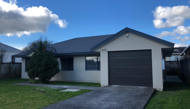 96 Dominion Road Papakura sold property image