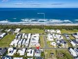 14 Nautilus Way Kingscliff, NSW 2487
