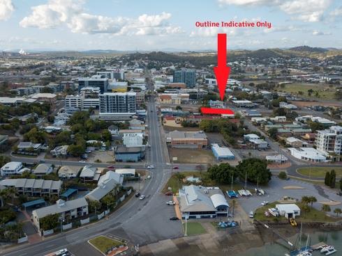 30-32 Yarroon Street Gladstone Central, QLD 4680