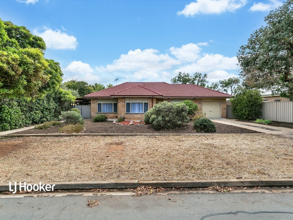 9-11 Churcher Avenue Blakeview, SA 5114