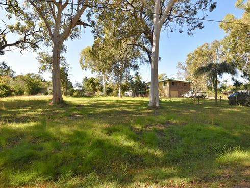 31 Hawthornden Drive Russell Island, QLD 4184