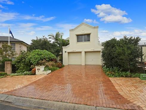 5 Tynedale Place Carseldine, QLD 4034
