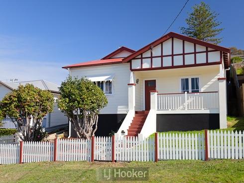 24 Illawarra Avenue Cardiff, NSW 2285