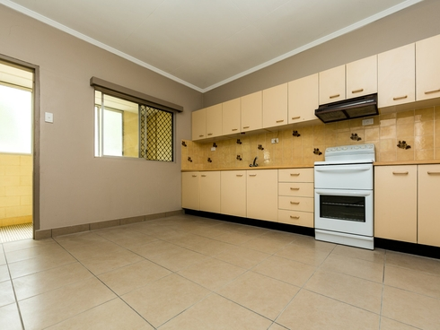 1/146 West Street Mount Isa, QLD 4825