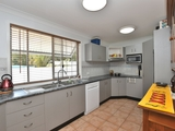 15 Daybell Street Woodford, QLD 4514