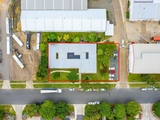 1/163 Ingram Road Acacia Ridge, QLD 4110