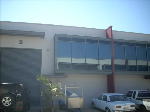 5/70-72 Captain Cook Drive Caringbah, NSW 2229