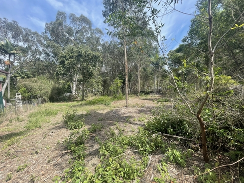 3 Manson Pde Russell Island, QLD 4184