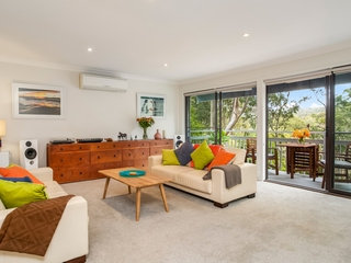 87 Annam Road Bayview , NSW, 2104