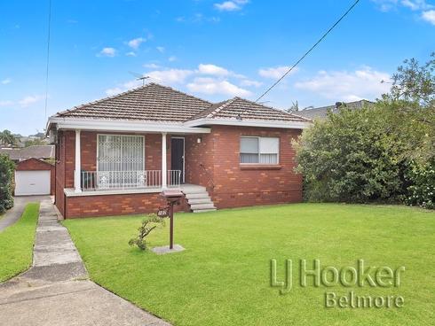 102 Stoddart Street Roselands, NSW 2196
