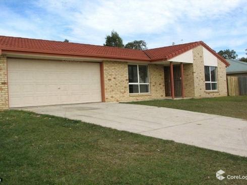 25 Creswick Court Caboolture, QLD 4510