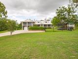 48 Emmerson Drive Glenlee, QLD 4711