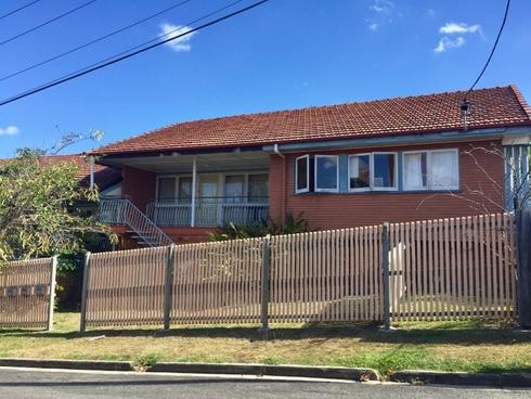 4/32 Portland Street Annerley, QLD 4103