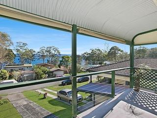 13 Yoorala Road Yarrawonga Park , NSW, 2264