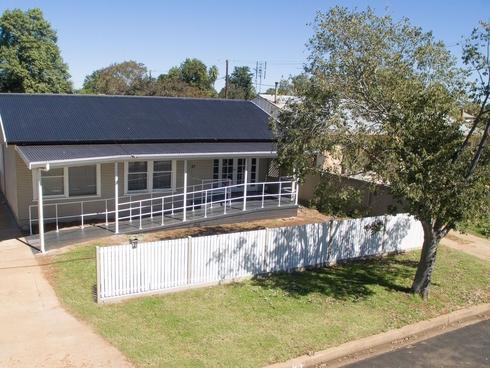 27 High Street Dubbo, NSW 2830