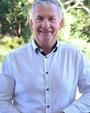 Steve McGowan