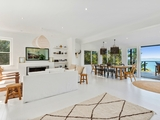 101 Pacific Road Palm Beach, NSW 2108