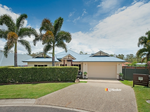 7 Highgrove Court Kurwongbah, QLD 4503