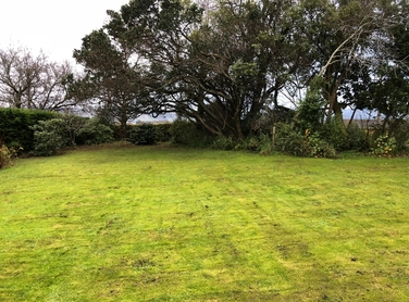 48A Gladstone Road North Mosgielproperty carousel image
