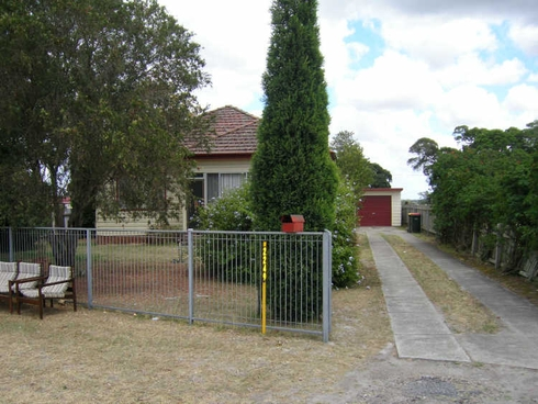 2249 Pacific Highway Raymond Terrace, NSW 2324