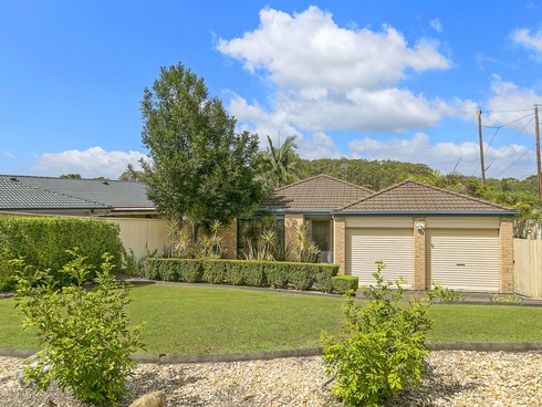 7 Woolmers Crescent Mardi, NSW 2259