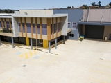 12 Frost Road Campbelltown, NSW 2560