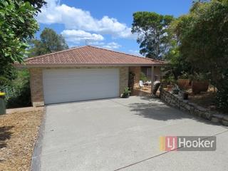 75 Ocean Street South West Rocks, NSW 2431