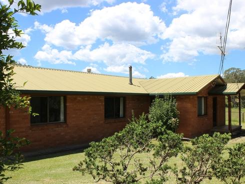 7664 Bruxner Highway Drake, NSW 2469