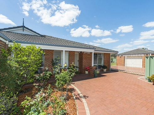 7 Ryde Lane High Wycombe, WA 6057