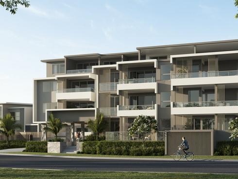 13/10 Auster Street Redland Bay, QLD 4165