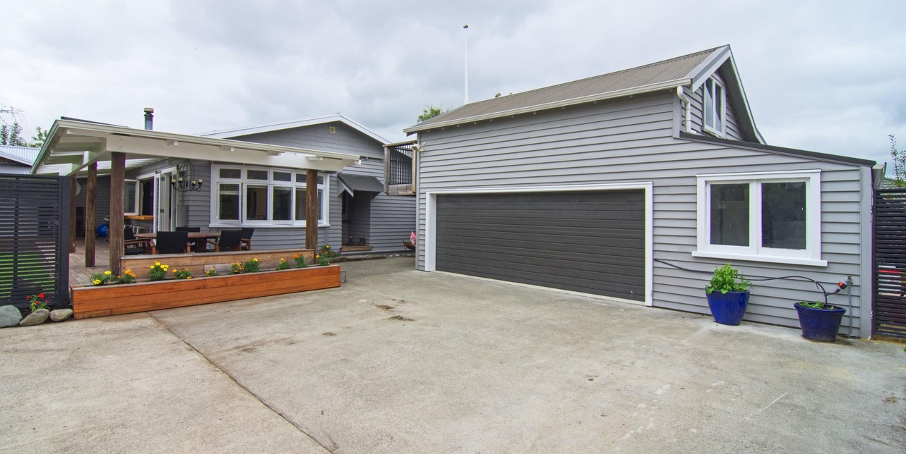 37A Colville Street Masterton featured property image