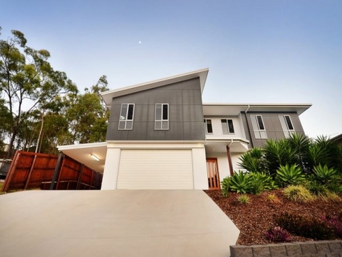 9 OASIS COURT South Gladstone, QLD 4680