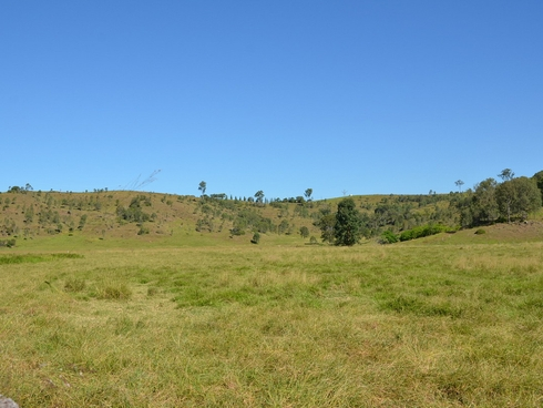 Lot 20/ Kooralbyn Road Laravale, QLD 4285