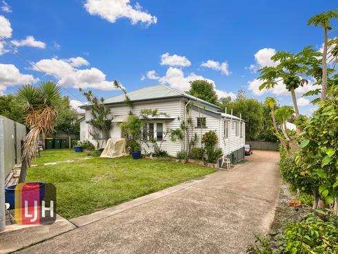 10/85 Stewart Road Ashgrove, QLD 4060