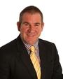 Craig Ricciuto