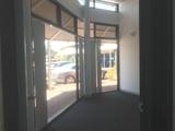 Unit 6/40-42 Commercial Road Salisbury, SA 5108