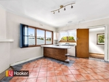35 Spencer Street Brooklyn, TAS 7320