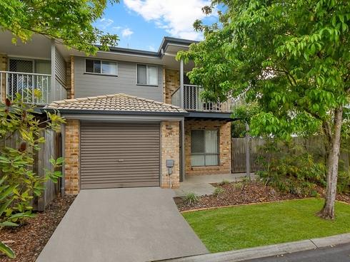 55/21 Emma Street Bracken Ridge, QLD 4017